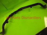 2009 Acura TSX Stabilizer Sway STRUT BAR 74180 TE0 A00 74180TE0A00 Replacement