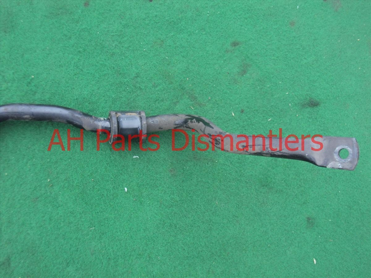 2004 Acura RSX Stabilizer Sway FR STAB BAR 51300 S6M 003 51300S6M003 Replacement