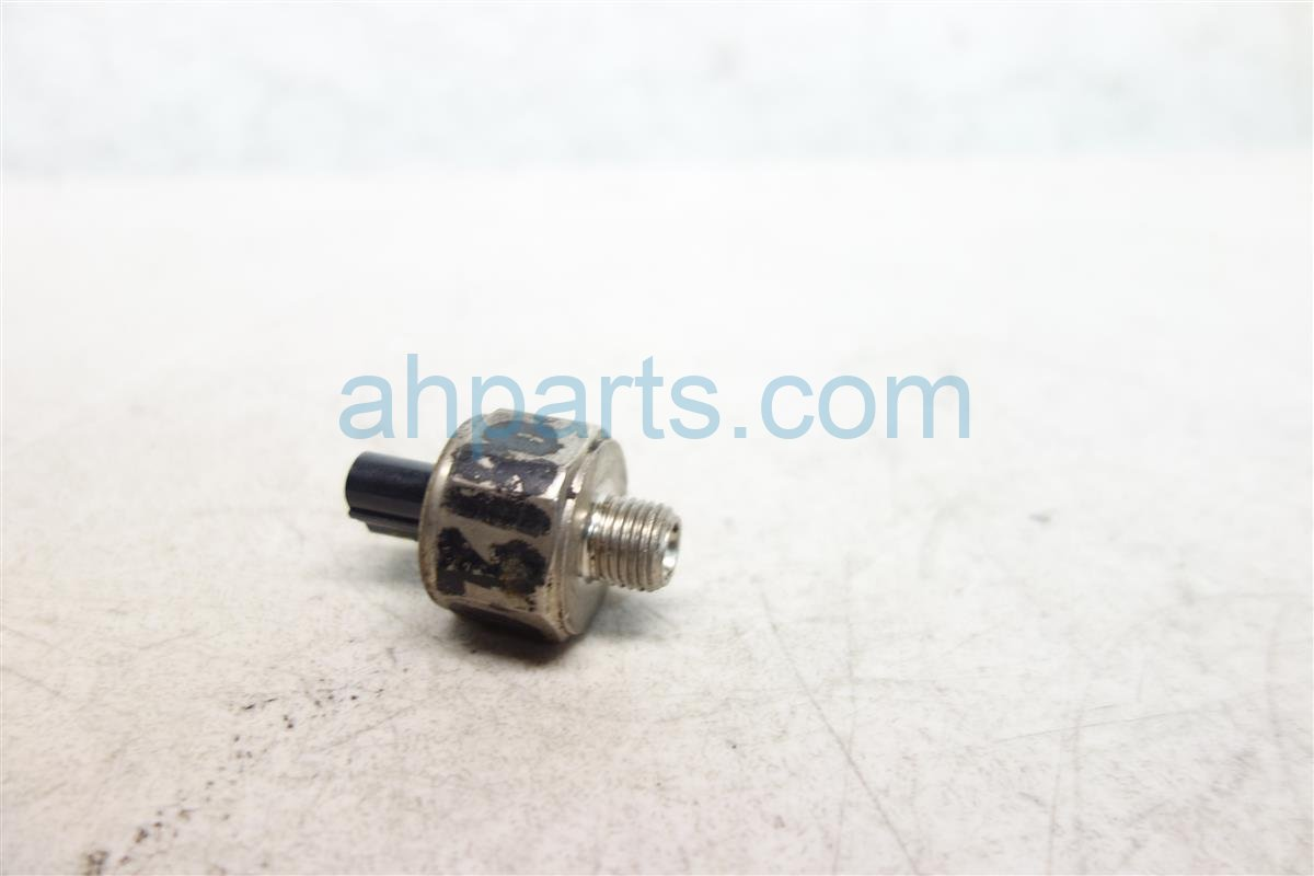 2008 Acura TSX Oil Pressure Sensor 37240 PT0 014 Replacement