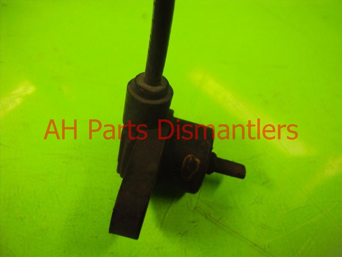 2004 Acura RSX Rear Driver Abs Sensor 57475 S5D 013 Replacement