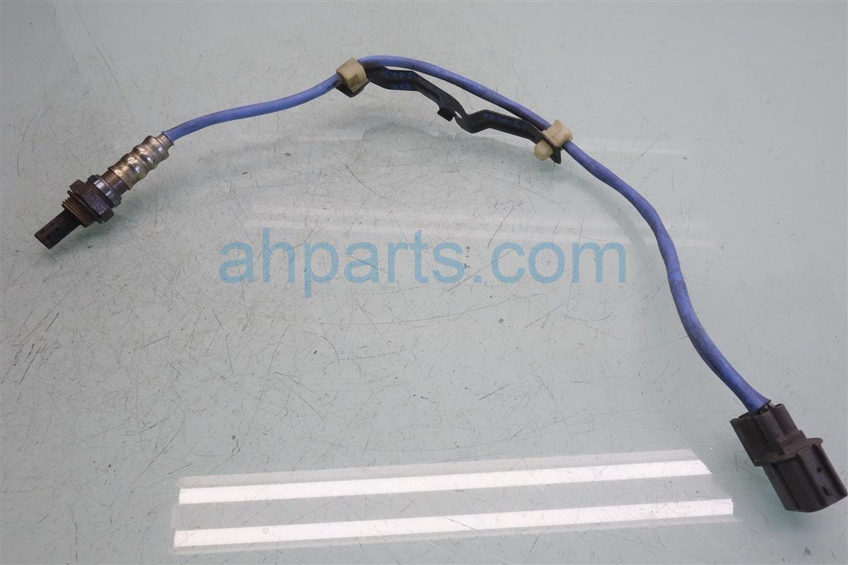 2004 Honda Accord Oxygen Fr 2ndary O2 Sensor 36532 RCA A51 Replacement