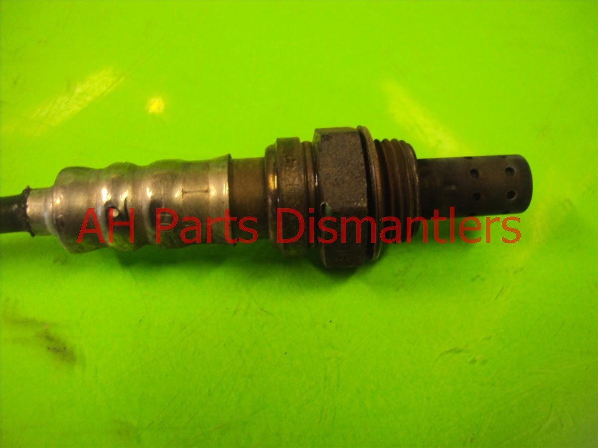 2004 Honda Accord Oxygen Rear 2NDARY O2 SENSOR 36542 RCA A01 36542RCAA01 Replacement