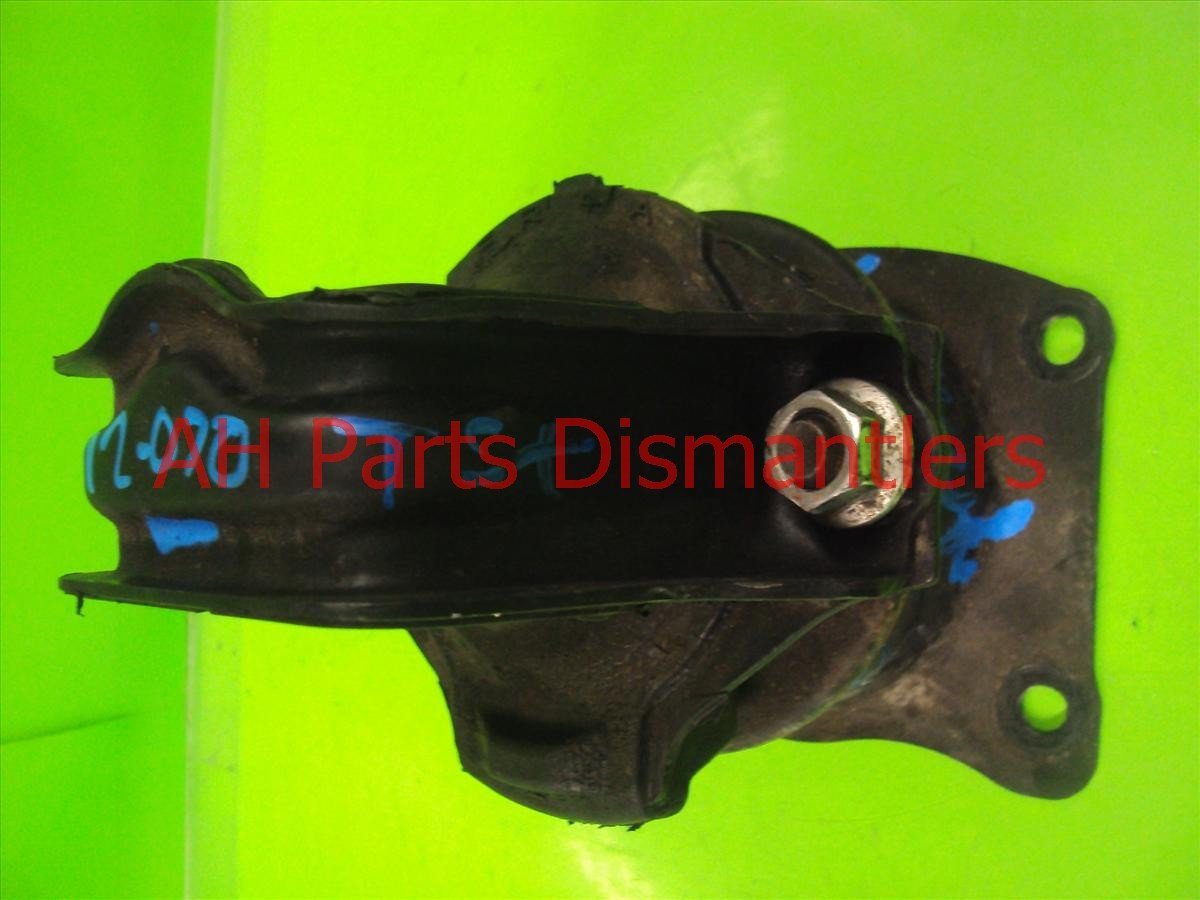 2008 Acura TSX Engine Motor FR ENGINE MOUNT 50830 SDA E01 50830SDAE01 Replacement