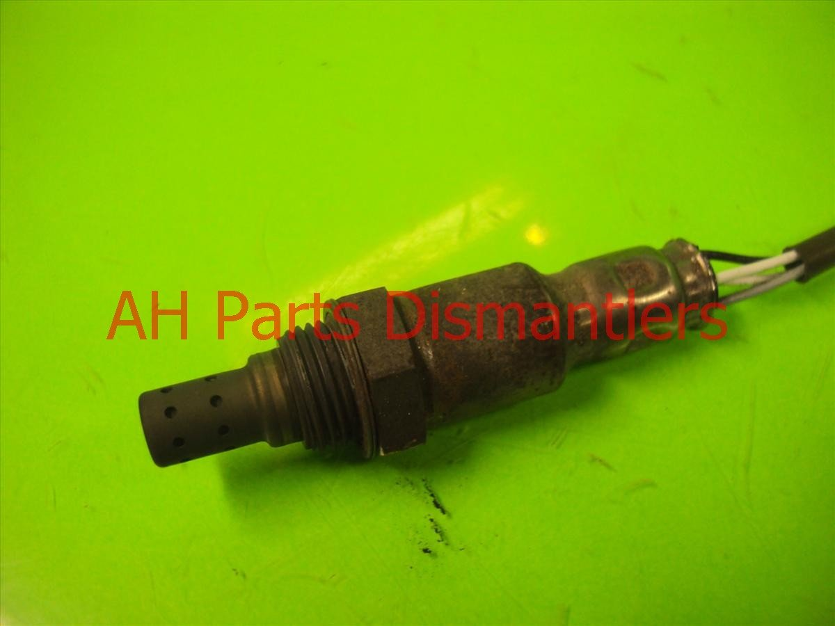 2010 Acura TSX Oxygen FR O2 SENSOR 36532 R70 A01 36532R70A01 Replacement