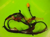 1996 Acura NSX Rear passenger ABS SENSOR 57470 SL0 020 57470SL0020 Replacement