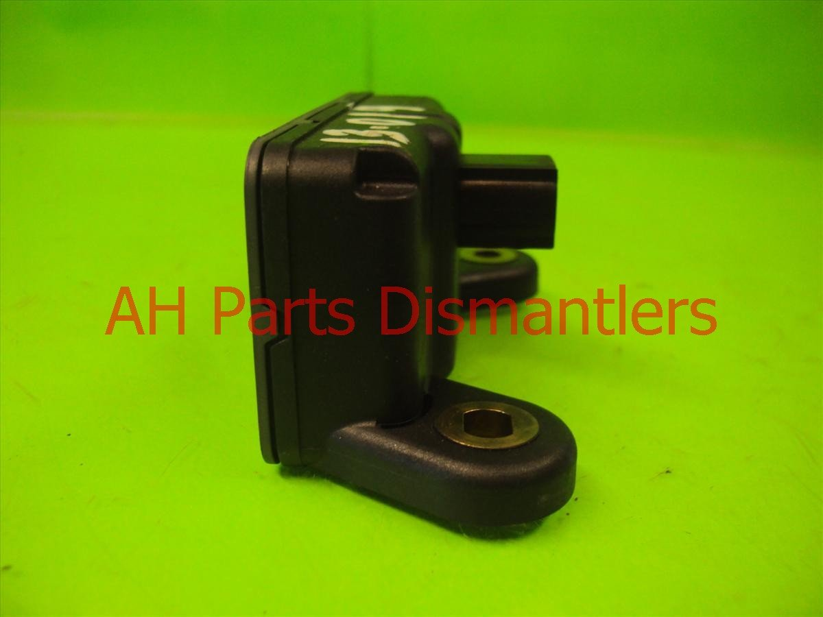 2010 Acura TSX YAW SENSOR 39960 TL2 A01 39960TL2A01 Replacement