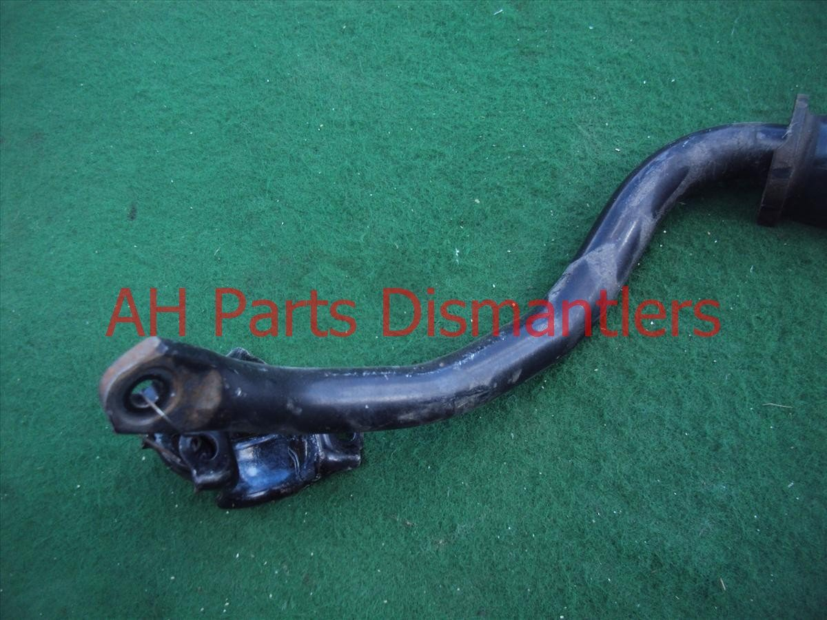2010 Acura TSX Stabilizer Sway FR STAB BAR 51300 TA6 A01 51300TA6A01 Replacement