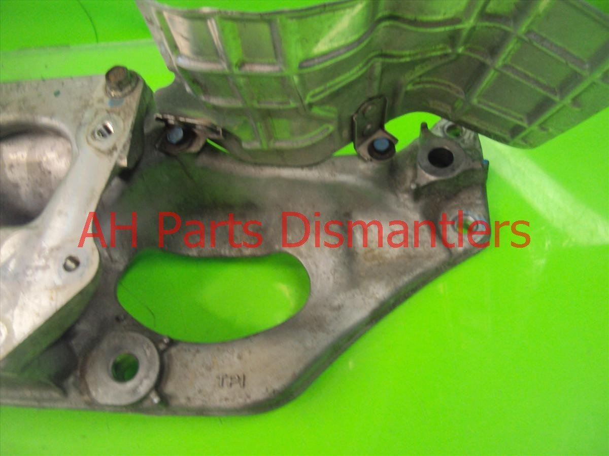 2010 Acura TSX Engine Motor Rear ENGINE MOUNT BASE BRACKET 50685 TP1 A00 50685TP1A00 Replacement