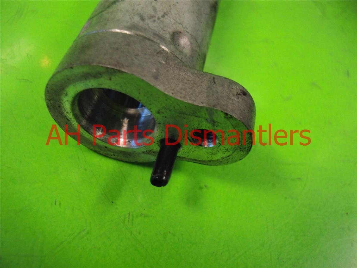 1996 Acura RL AC Hose Line SUCTION PIPE 80321 SZ3 A01 80321SZ3A01 Replacement