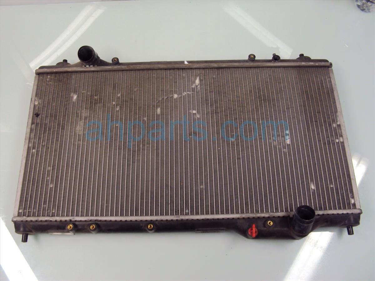 1995 Acura NSX V6 Radiator 19010 PR7 A04 Replacement
