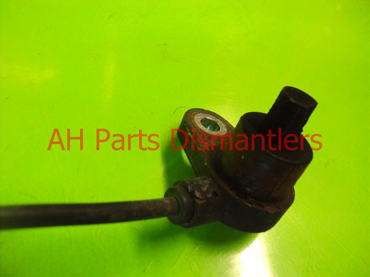 2004 Honda Civic Rear passenger ABS SENSOR 57470 S5A 952 57470S5A952 Replacement
