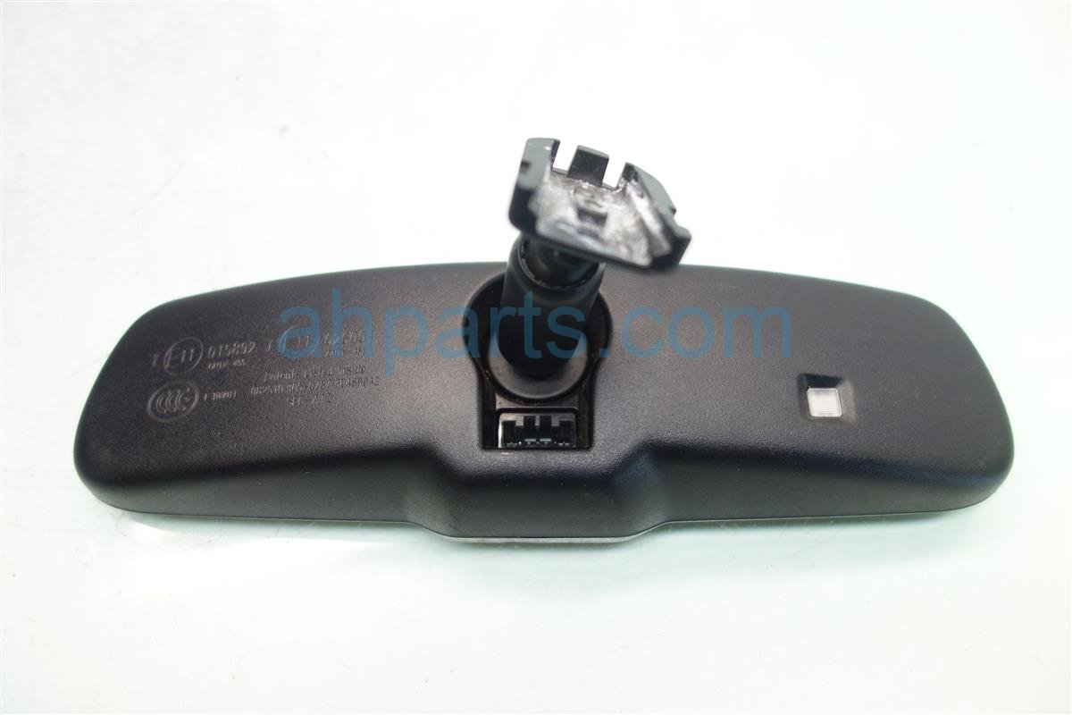 2011 Acura TL Inside INTERIOR REAR VIEW MIRROR Replacement