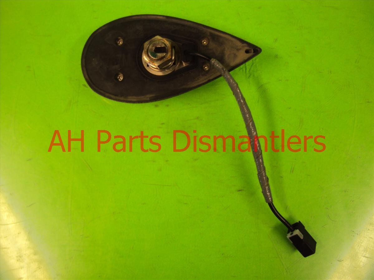 2008 Honda Accord ANTENNA ASSY 39150 TA0 A21ZF 39150TA0A21ZF Replacement