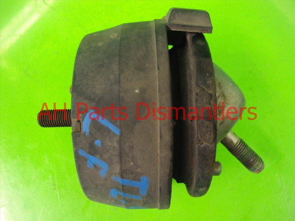 1996 Acura TL Engine Motor L ENGINE MIDDLE MOUNT 50820 SP0 N11 50820SP0N11 Replacement