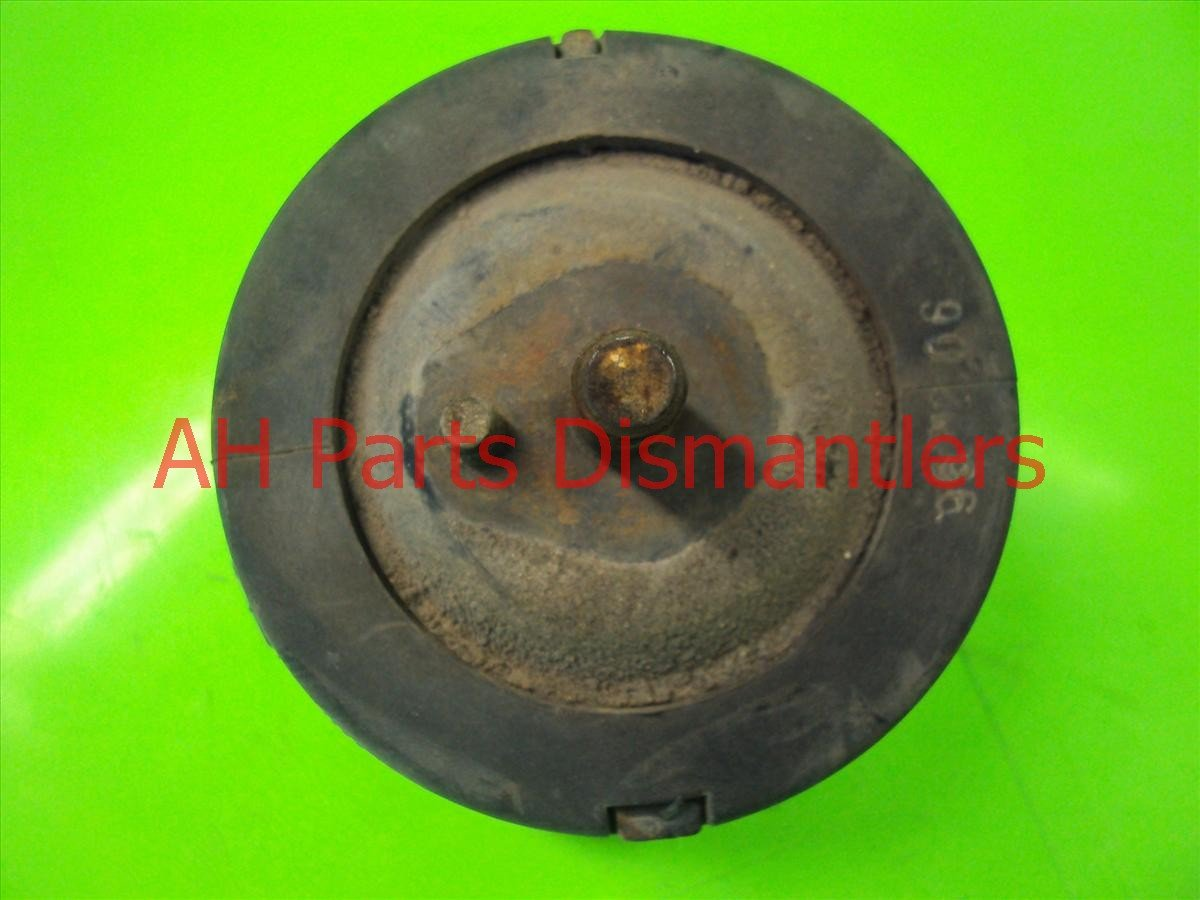 1996 Acura TL Engine/motor R Engine Middle Mount 50820 SP0 N11 Replacement