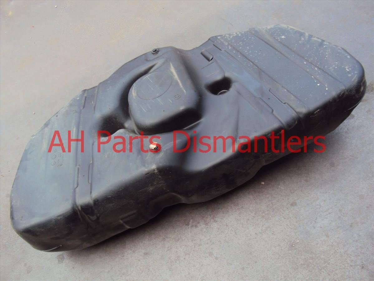 2011 Acura TL Gas FUEL TANK 17044 TA5 A00 17044TA5A00 Replacement