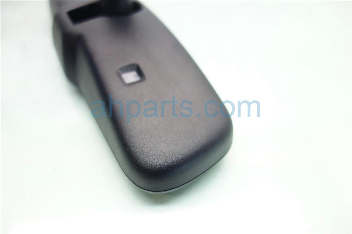 2011 Acura TL Inside INTERIOR REAR VIEW MIRROR 76400 SEC A12 76400SECA12 Replacement