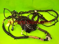 2009 Honda Accord Driver CABIN WIRE HARNESS 32120 TA0 A01 32120TA0A01 Replacement