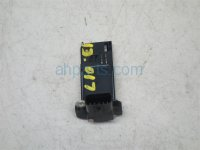 2010 Acura TL Air Flow Meter 37980 RNA A01 Replacement