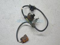 $15 Honda V6 RR/L ABS SENSOR 57475-S0K-A53