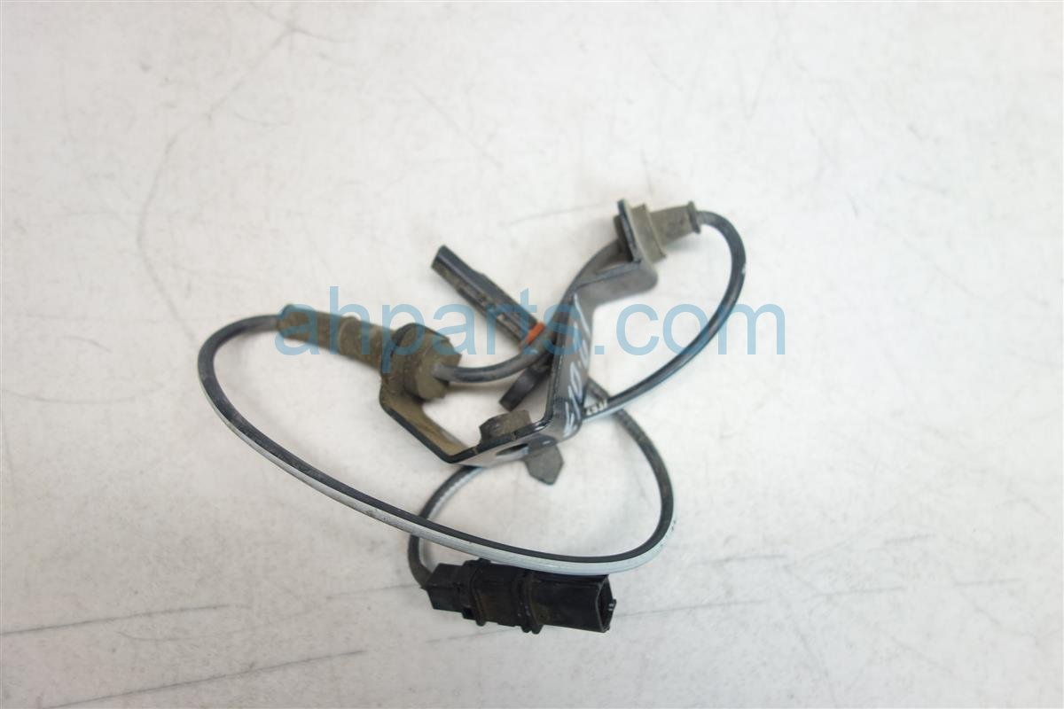 2008 Honda Accord Rear Passenger Abs Sensor 57470 TA0 A02 Replacement