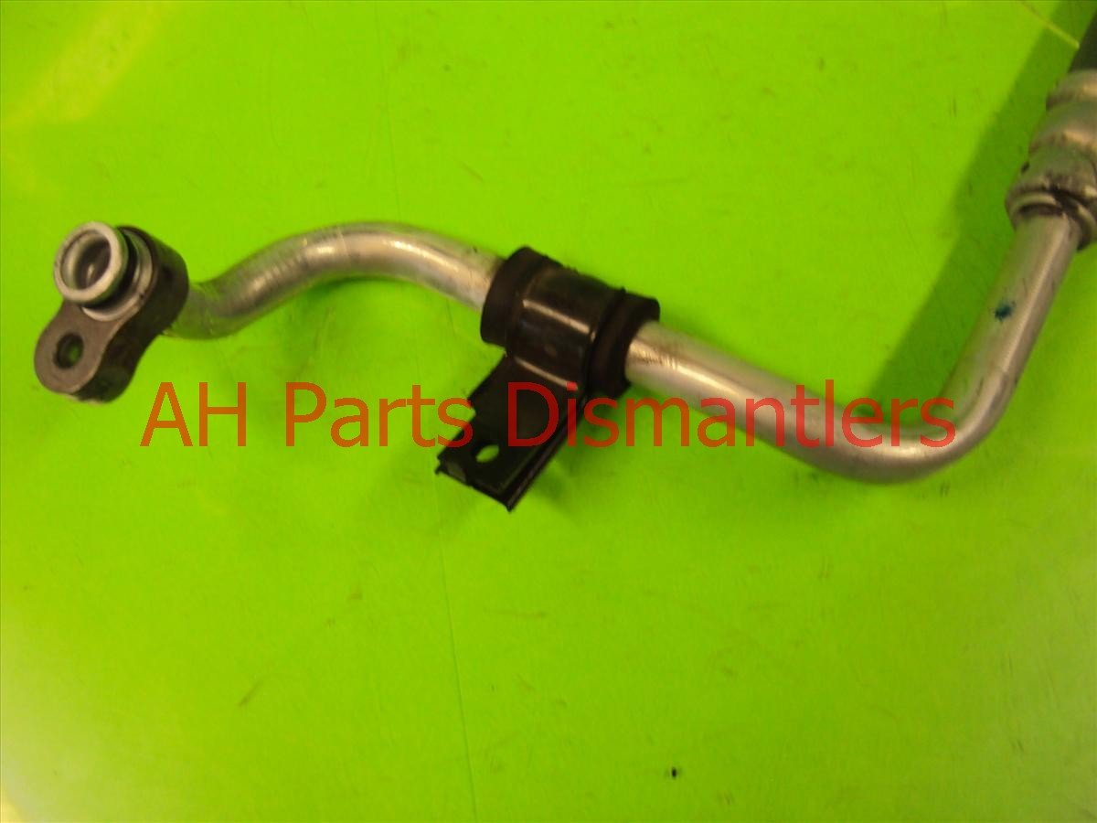 2011 Acura TL AC Pipe Line SUCTION HOSE 80311 TK4 A01 80311TK4A01 Replacement