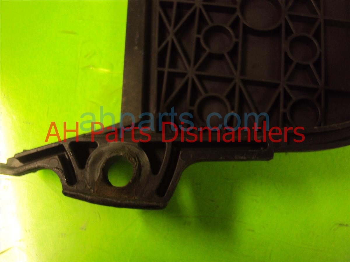 Sold 2002 Honda Civic Upper Timing Belt Cover Replacement