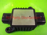 2001 Acura RL MISFIRE DETECT UNIT 37950 P5A A02 37950P5AA02 Replacement