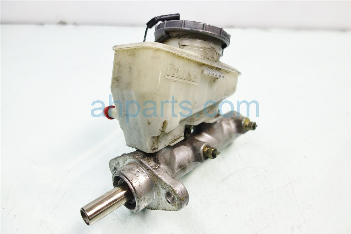 2001 Acura RL BRAKE MASTER CYLINDER 57310 SZ3 A62 57310SZ3A62 Replacement