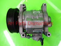 $70 Honda AC AIR COMPRESSOR PUMP 38810-R40-A01