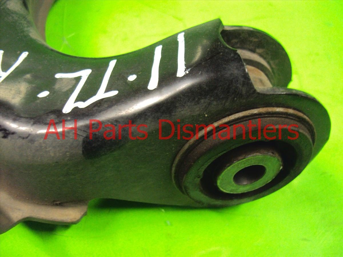 2011 Acura TL Rear Passenger Upper Control Arm 52510 TA0 A02 Replacement