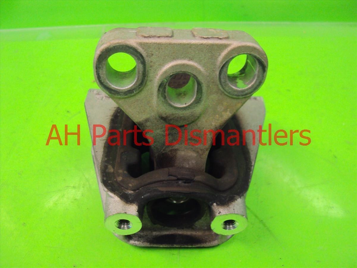 2011 Honda CR V Engine/motor Tranny Mount 50850 SWA J82 Replacement