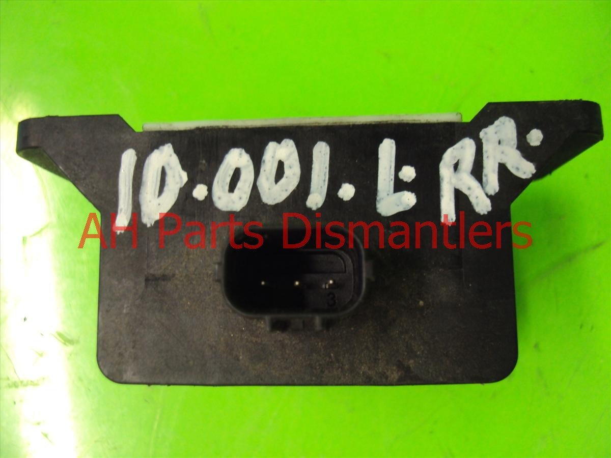 2005 Acura RL TPMS INITIATOR UNIT 39360 S9V A01 39360S9VA01 Replacement