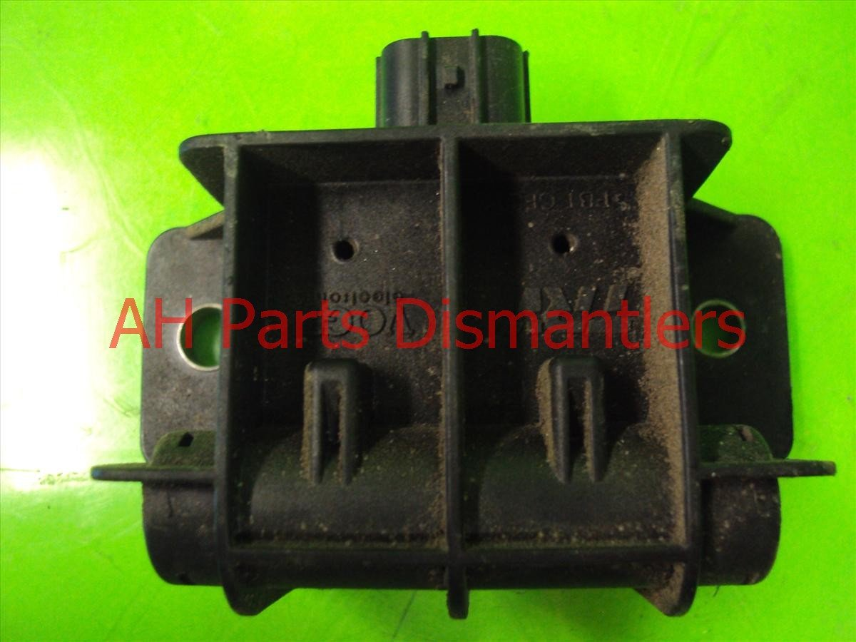 2005 Acura RL Tpms Initiator Unit 39360 S9V A01 Replacement