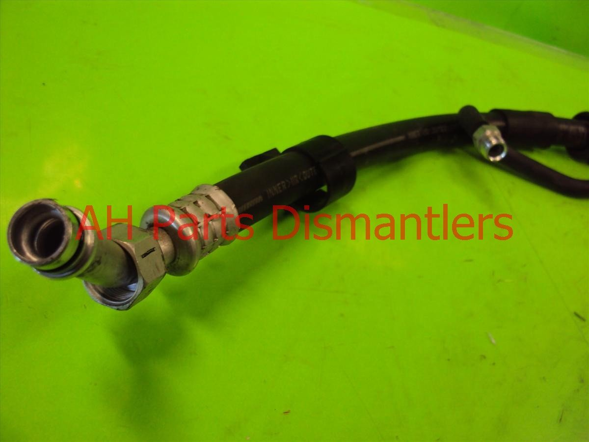 2001 Honda Civic Hose Line AC PIPE ASSY 80325 S5A A02 80325S5AA02 Replacement