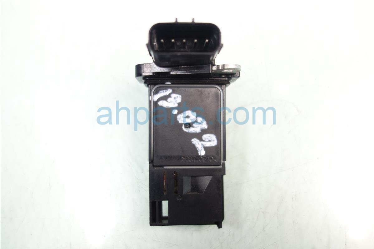2007 Honda Accord MASS AIRFLOW SENSOR 37980 RNA A01 37980RNAA01 Replacement
