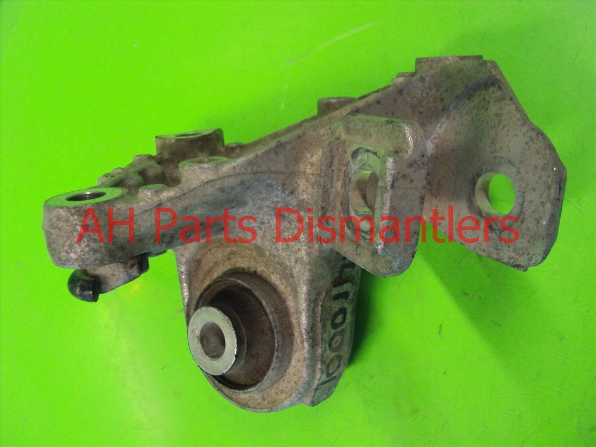 2005 Acura RL LOWER ARM BRACKET ASSY 50355 SJA A00 50355SJAA00 Replacement