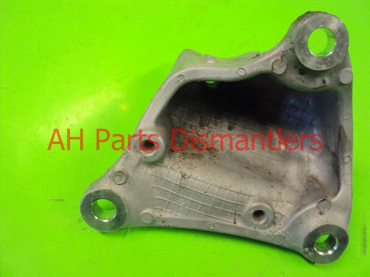 2011 Acura TL Engine Motor FR ENG MOUNT BRACKET 50630 TK4 A00 50630TK4A00 Replacement