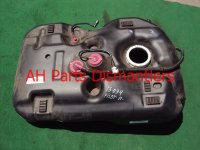 2011 Honda Pilot Gas FUEL TANK 17044 SZA A01 17044SZAA01 Replacement