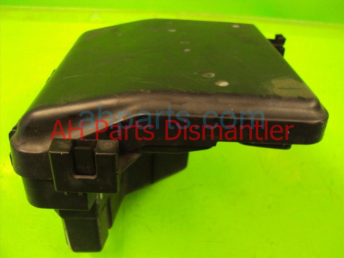 1998 acura rl engine fuse box 1997 acura tl fuse diagram 1998 acura rl  engine fuse