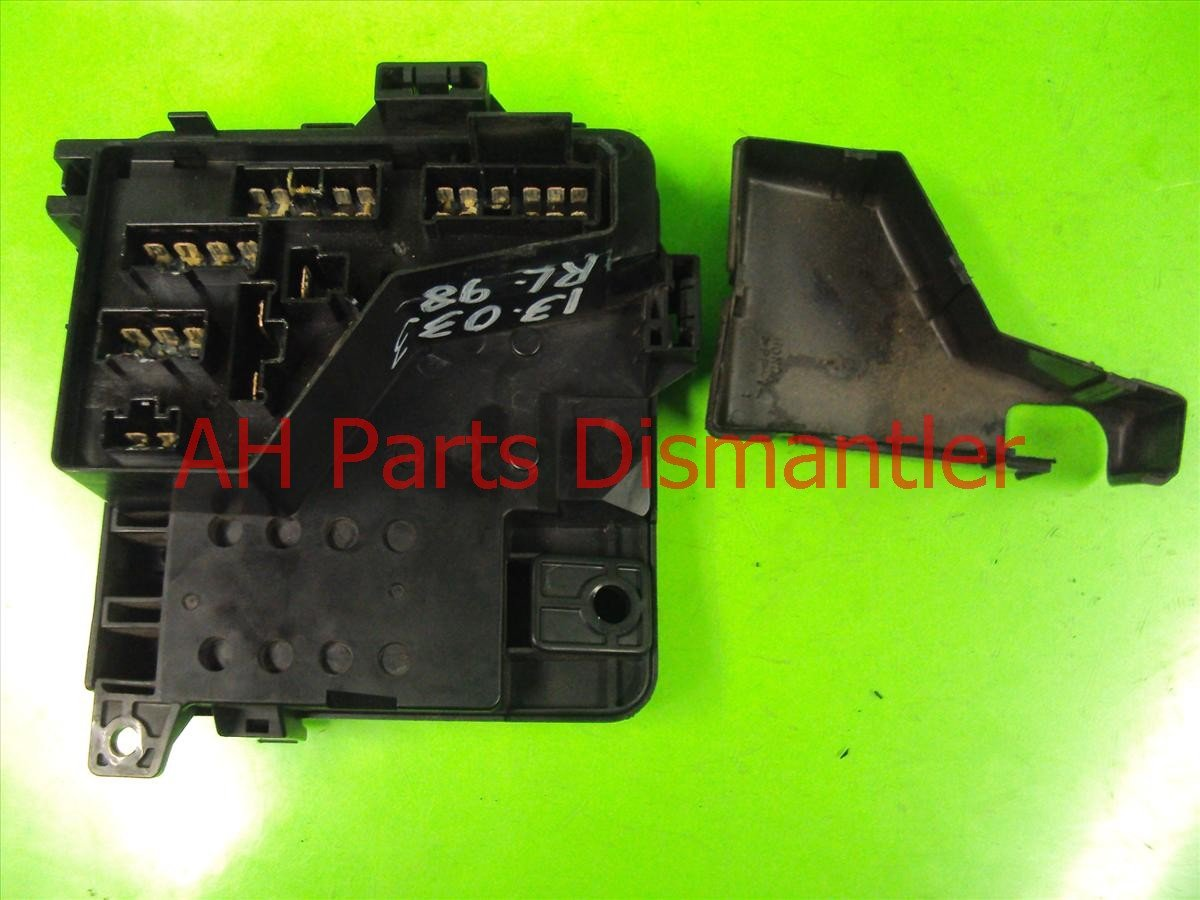 1998 acura rl fuse box 1998 acura rl engine fuse box 1996 acura rl fuse box