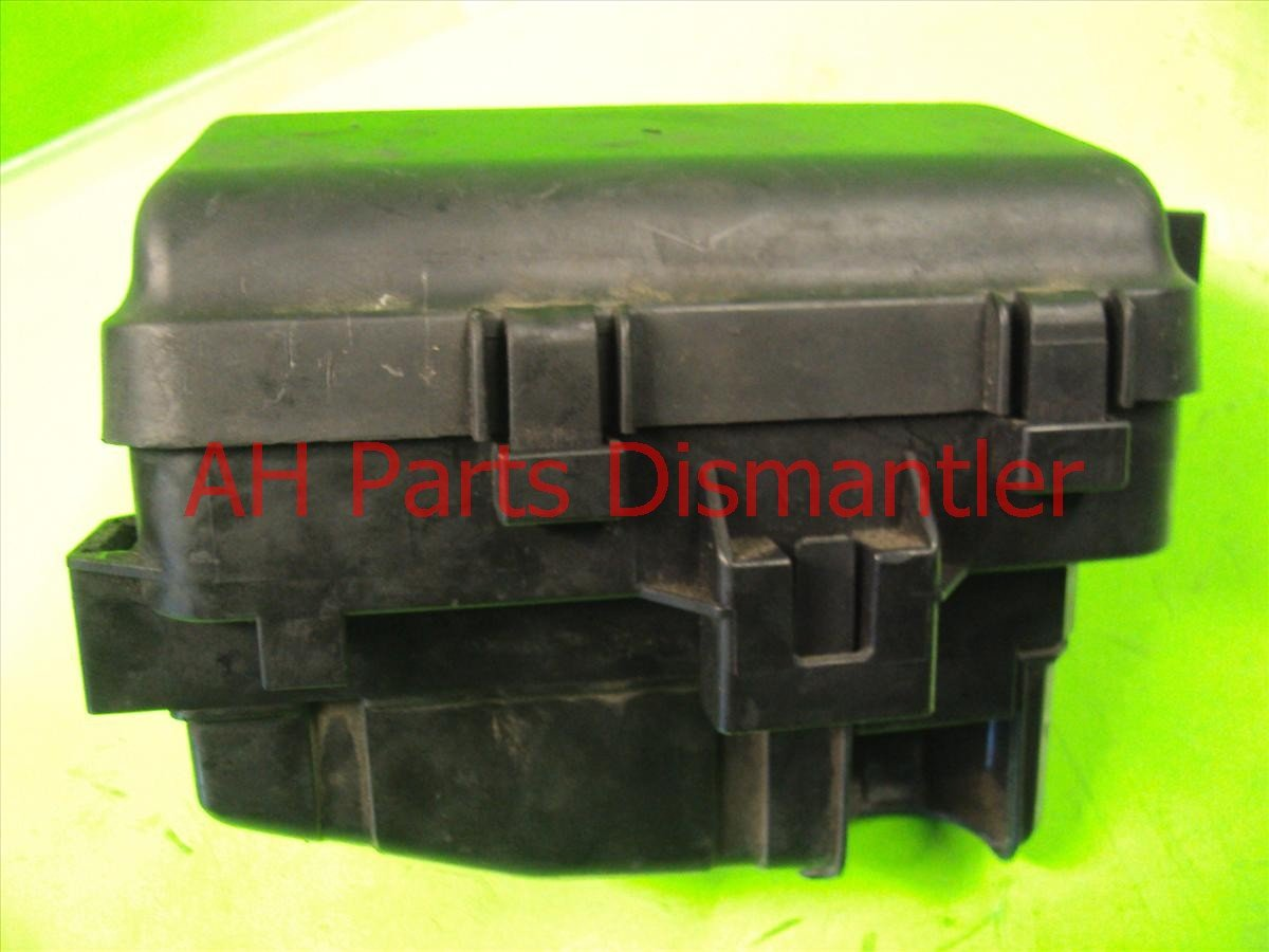 buy 65 1998 acura rl engine fuse box 61897 1 replacement