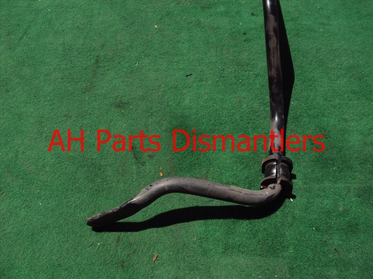 2011 Honda Pilot Stabilizer Sway Rear STAB BAR 52300 SZB A01 52300SZBA01 Replacement