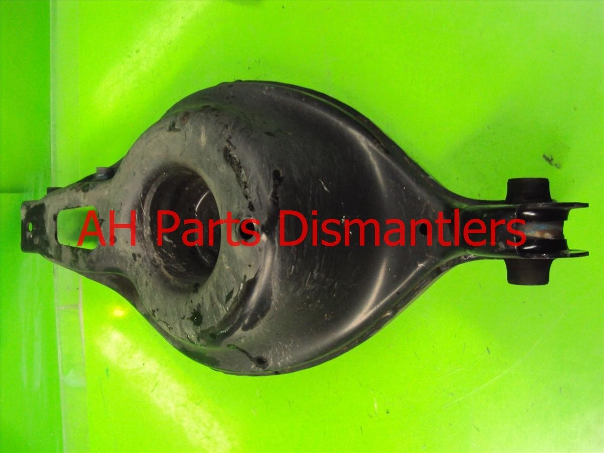 2011 Honda Pilot Control Rear Lower Arm, 52345 SZA A02, Replacement