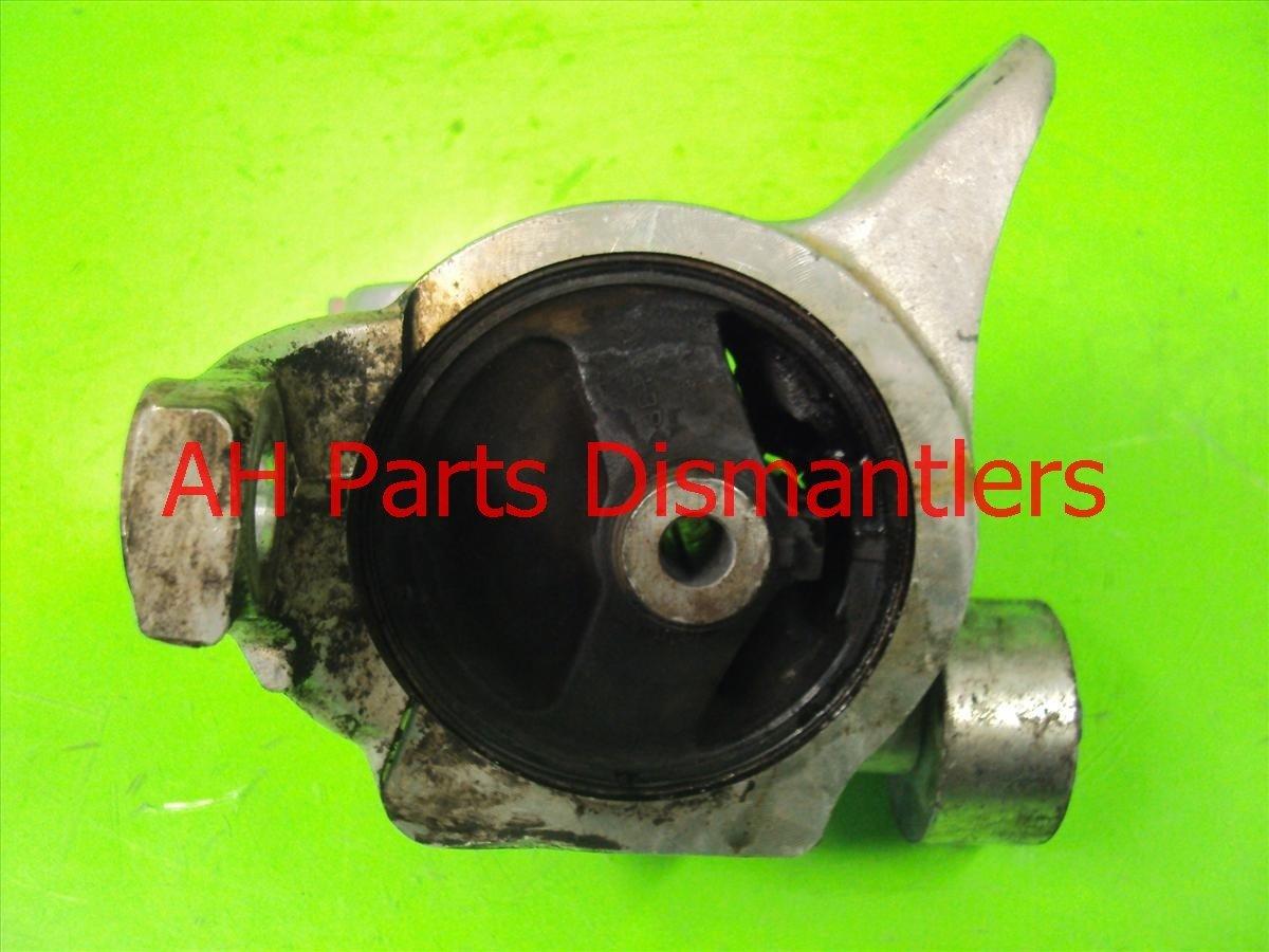 2009 Honda FIT Engine Motor TRANNY MOUNTING BRACKE 50650 TK6 980 50650TK6980 Replacement