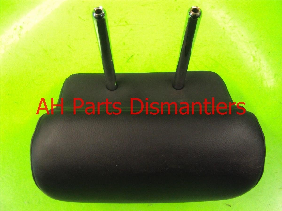 2011 Acura TSX Rear Middle Headrest,82160 tl0 g12zb Replacement