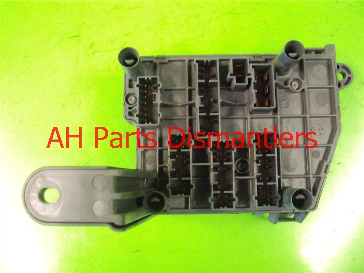 1995 Acura NSX DASH FUSE BOX 38200 SL0 013 38200SL0013 Replacement