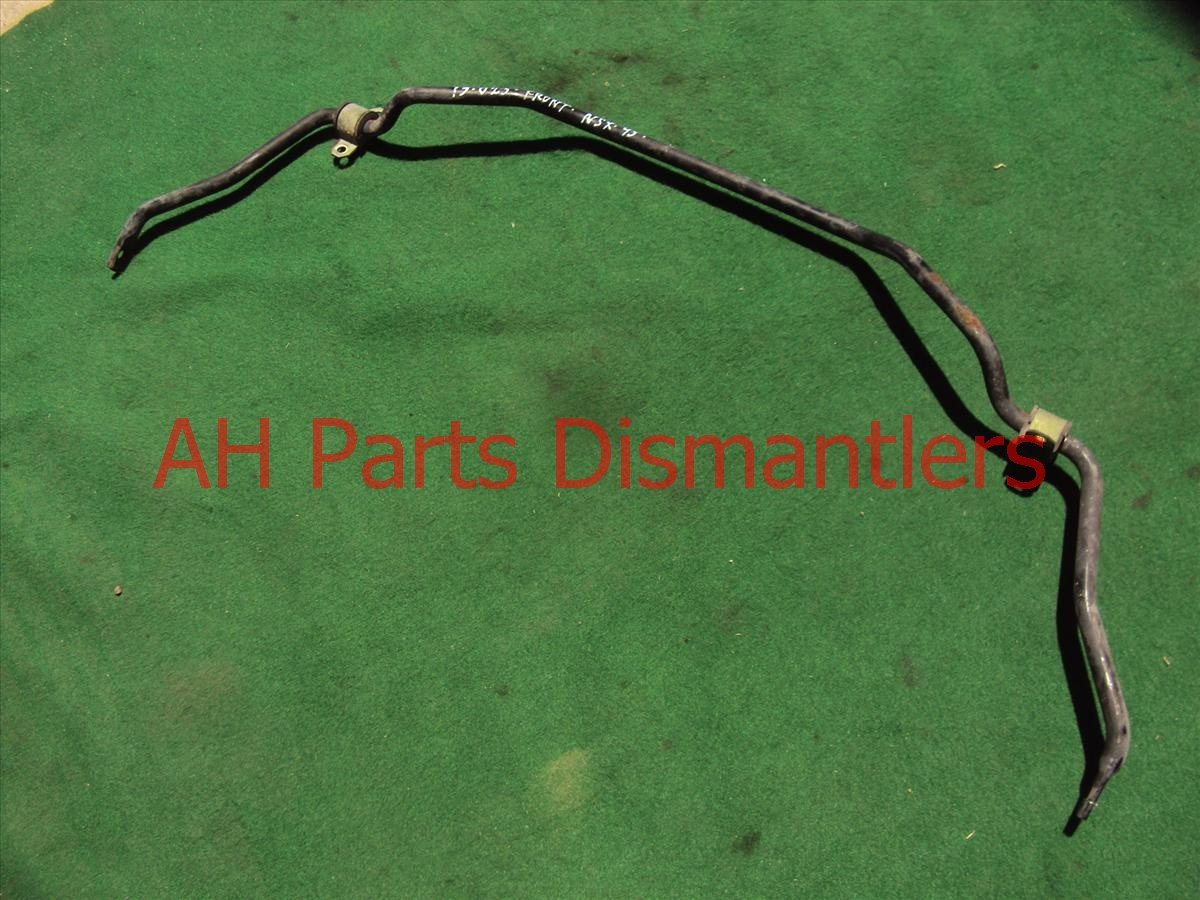 1995 Acura NSX Stabilizer Sway FR STAB BAR 51300 SL0 601 51300SL0601 Replacement