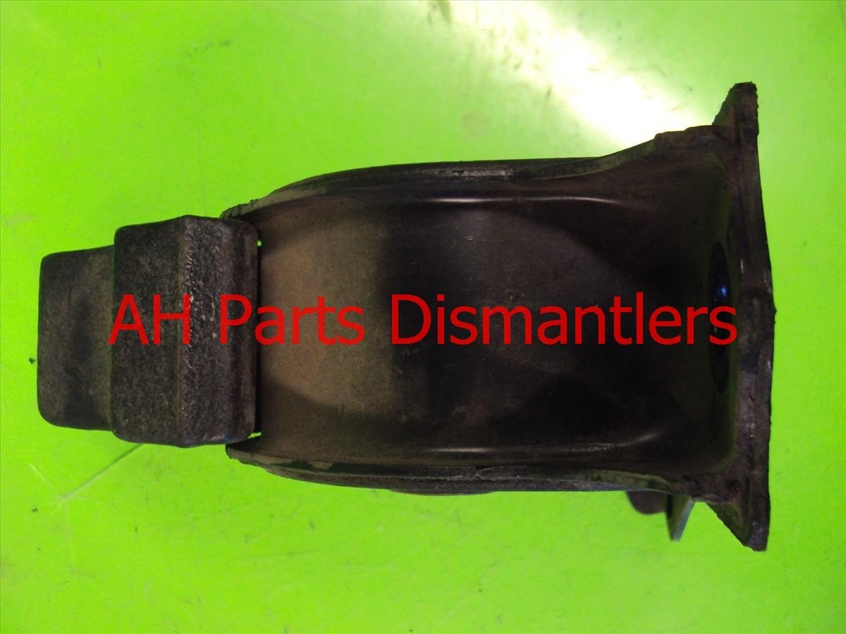 2000 Honda Prelude Engine Motor Rear ENGINE MOUNT ASSY 50810 S30 000 50810S30000 Replacement