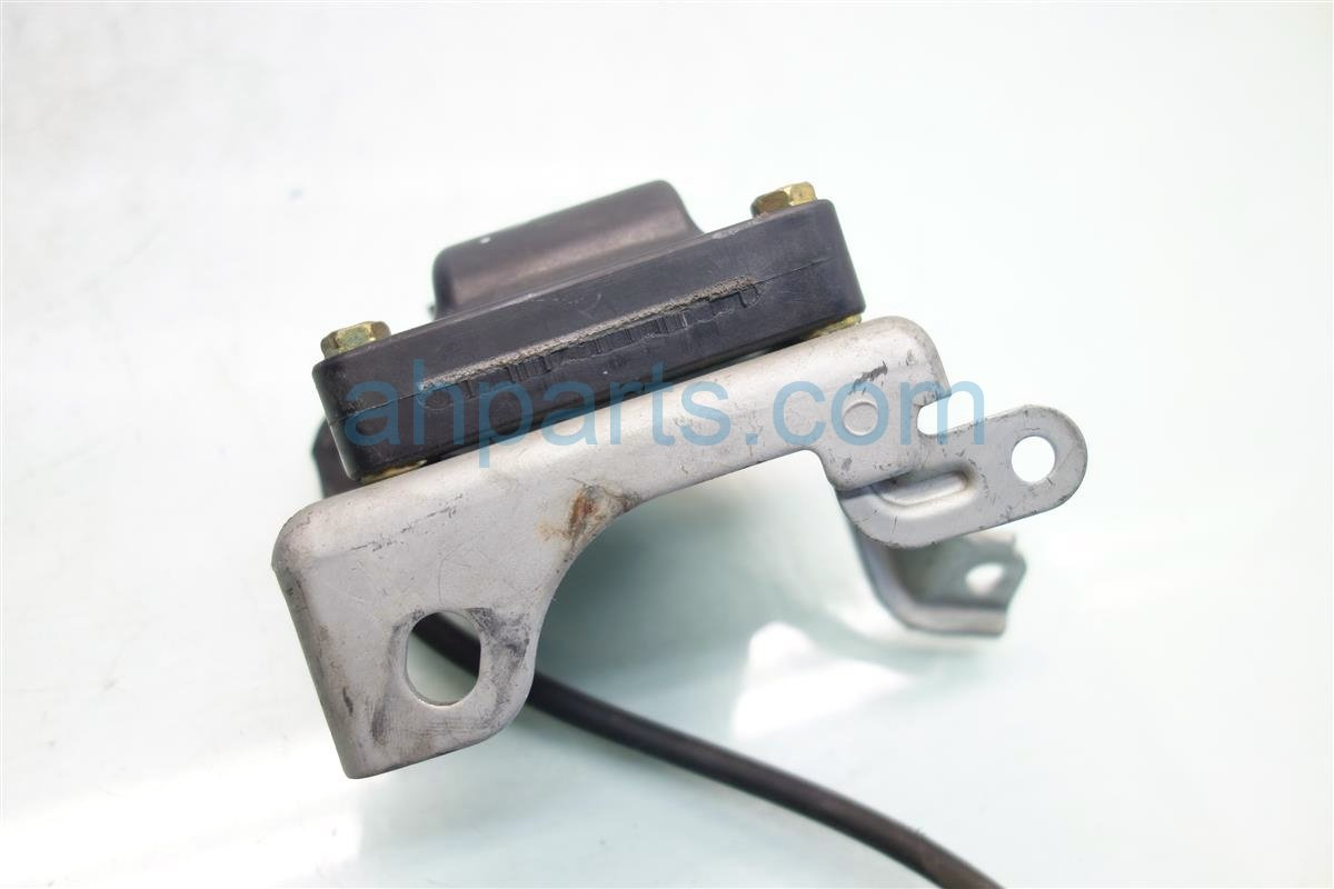 2000 Honda Prelude Ignition Igniter Coil Box 30520 PT9 A02 Replacement